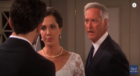 New Days Of Our Lives Spoilers For November 24, 2020 Episode Revealed