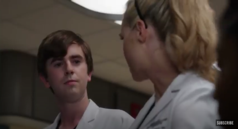 New The Good Doctor Spoilers For Season 4, November 30, 2020 Episode 5 Revealed