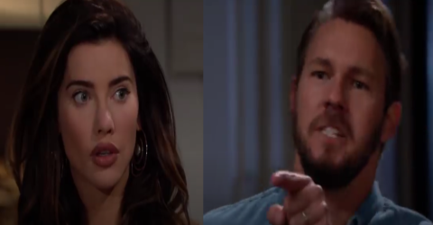 New Bold And The Beautiful Spoilers For November 30, 2020 Episode Revealed