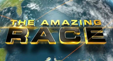 The Amazing Race November 4, 2020 Eliminated No One (Recap)