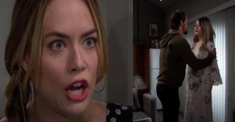 New Bold And The Beautiful Spoilers For December 2, 2020 Episode Revealed