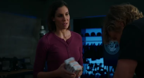 New NCIS Los Angeles Spoilers For Season 12, December 13, 2020 Episode 6 Revealed