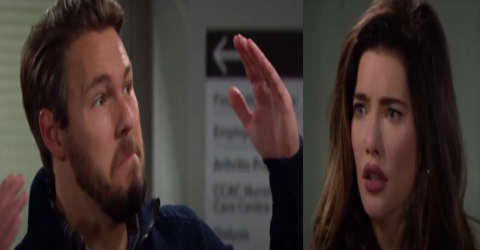New Bold And The Beautiful Spoilers For December 10, 2020 Episode Revealed