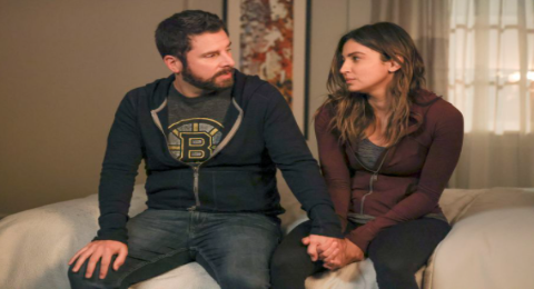 New A Million Little Things Spoilers For Season 3, December 17, 2020 Episode 4 Revealed