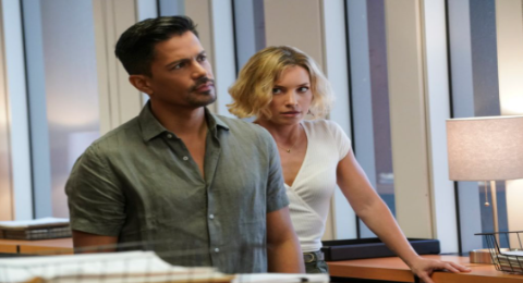 New Magnum PI Spoilers For Season 3, December 18, 2020 Episode 3 Revealed