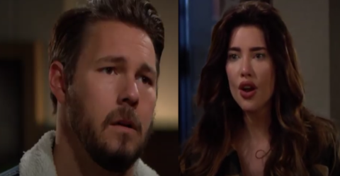 New Bold And The Beautiful Spoilers For December 14, 2020 Episode Revealed