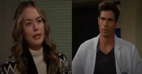 New Bold And The Beautiful Spoilers For December 16, 2020 Episode Revealed