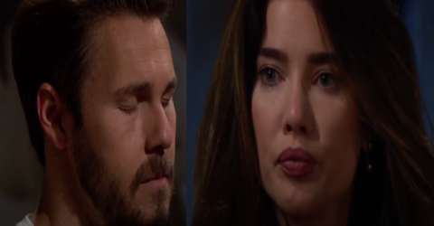 New Bold And The Beautiful Spoilers For December 17, 2020 Episode Revealed