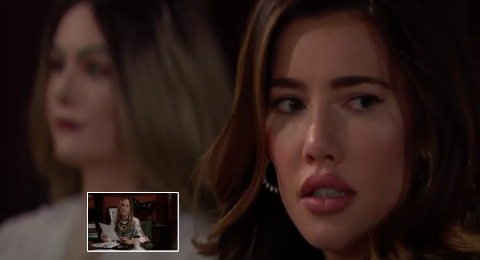New Bold And The Beautiful Spoilers For December 23, 2020 Episode Revealed