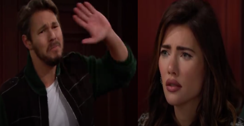 New Bold And The Beautiful Spoilers For December 24, 2020 Episode Revealed