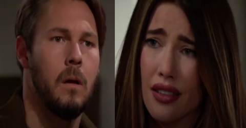 New Bold And The Beautiful Spoilers For January 4, 2021 Episode Revealed