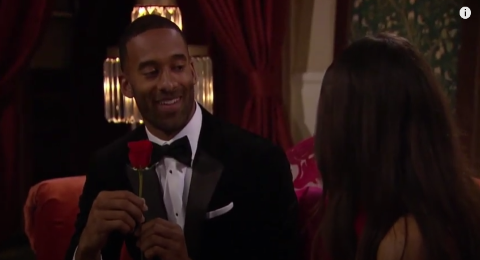 The Bachelor January 4, 2021 Eliminated 8 Women In Premiere Episode (Recap)