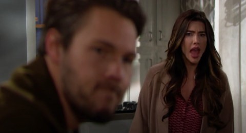 New Bold And The Beautiful Spoilers For January 6, 2021 Episode Revealed
