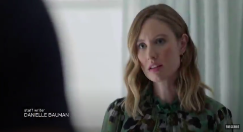 New This Is Us Spoilers For Season 5, January 12, 2021 Episode 6 Revealed
