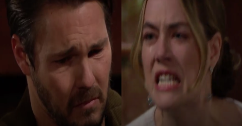 New Bold And The Beautiful Spoilers For January 11, 2021 Episode Revealed