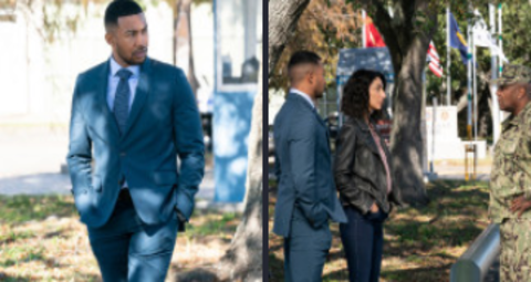 New NCIS New Orleans Spoilers For Season 7, January 17, 2021 Episode 7 Revealed