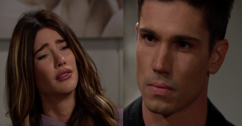 New Bold And The Beautiful Spoilers For January 12, 2021 Episode Revealed