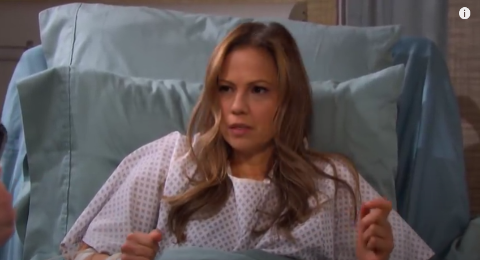New Days Of Our Lives Spoilers For January 12, 2021 Episode Revealed