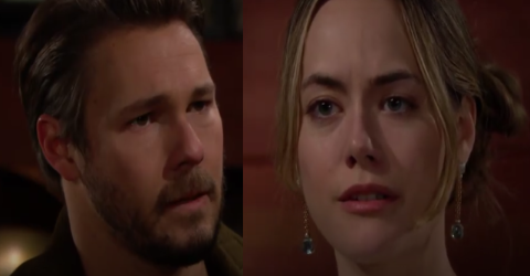 New Bold And The Beautiful Spoilers For January 13, 2021 Episode Revealed