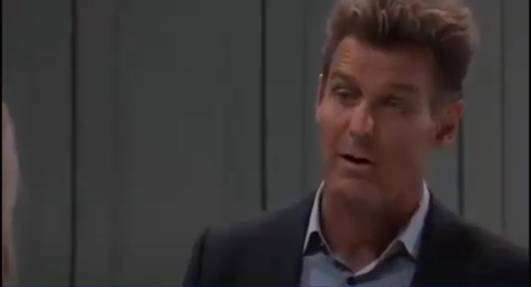 General Hospital January 13, 2021 Episode Delayed, Preempted In The USA