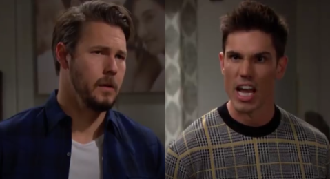 New Bold And The Beautiful Spoilers For January 18, 2021 Episode Revealed