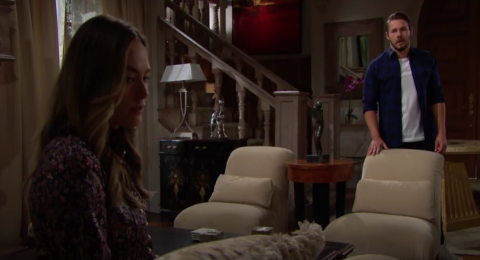 New Bold And The Beautiful Spoilers For January 19, 2021 Episode Revealed