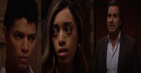 New Bold And The Beautiful Spoilers For January 29, 2021 Episode Revealed