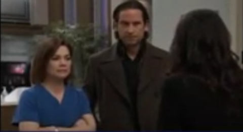 New General Hospital Spoilers For January 29, 2021 Episode Revealed