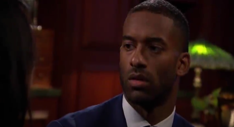 New The Bachelor Spoilers For February 1, 2021 Episode 5 Revealed