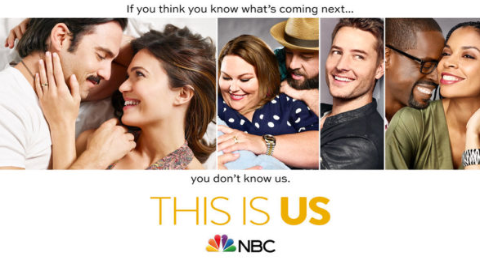 This Is Us Season 5, January 19, 2021 Episode 7 Delayed. Not Airing Tonight
