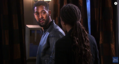 New Days Of Our Lives Spoilers For February 3, 2021 Episode Revealed