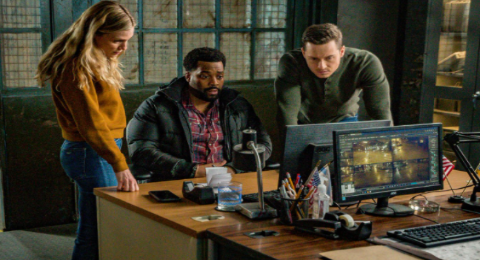 New Chicago PD Spoilers For Season 8, February 10, 2021 Episode 6 Revealed