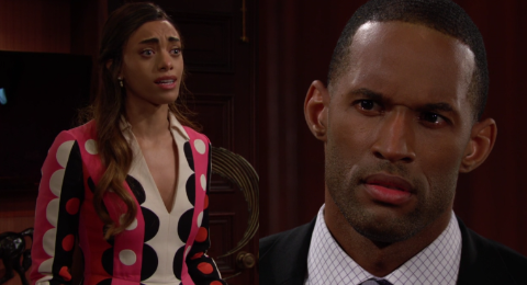 New Bold And The Beautiful Spoilers For February 4, 2021 Episode Revealed