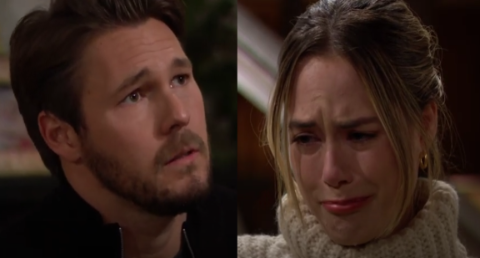New Bold And The Beautiful Spoilers For February 5, 2021 Episode Revealed