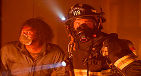 911 AKA 9-1-1 Spoilers For Season 4, February 15, 2021 Episode 5 Revealed