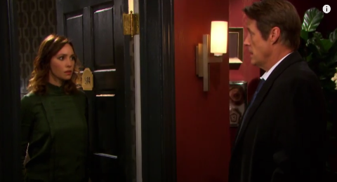 New Days Of Our Lives Spoilers For February 9, 2021 Episode Revealed