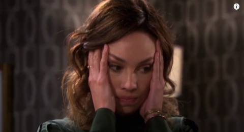 New Days of Our Lives Spoilers For February 11, 2021 Episode Revealed