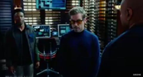 New NCIS Los Angeles Spoilers For Season 12, February 21, 2021 Episode 11 Revealed