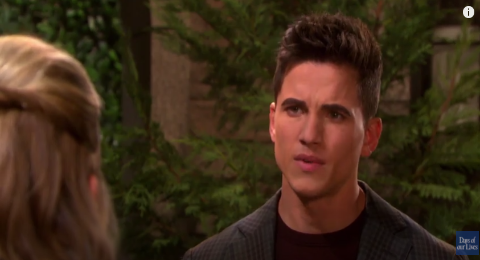 New Days Of Our Lives Spoilers For February 16, 2021 Episode Revealed
