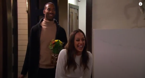 New The Bachelor Spoilers For February 22, 2021 Episode 8 Revealed