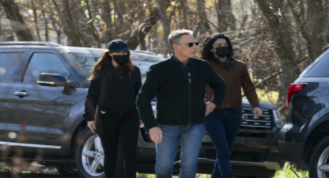 New NCIS New Orleans Spoilers For Season 7, February 28, 2021 Episode 10 Revealed