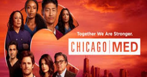Chicago Med Season 6, May 26, 2021 Episode 16 Is The Finale. Season 7 Is Happening