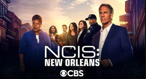 NCIS New Orleans  Season 7, March 7, 2021 Episode 11 Delayed. Not Airing For A While