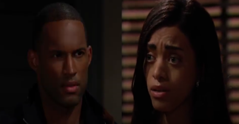New Bold And The Beautiful Spoilers For March 5, 2021 Episode Revealed