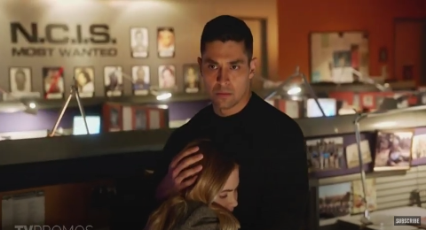 New NCIS Spoilers For Season 18, March 16, 2021 Episode 10 Revealed