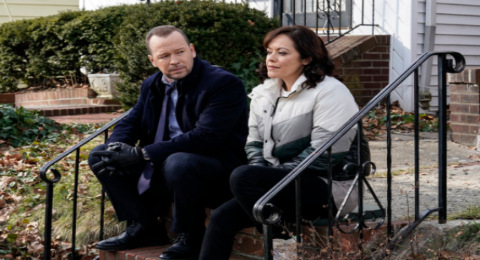 Blue Bloods Season 11, March 12, 2021 Episode 9 Delayed. Not Airing Tonight
