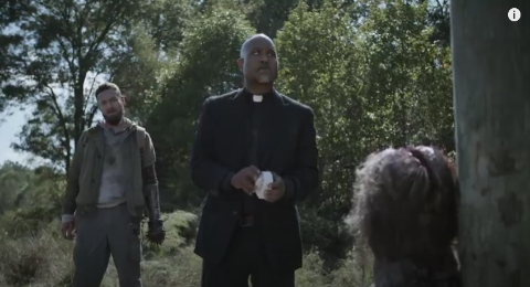 New The Walking Dead Spoilers For Season 10, March 21, 2021 Episode 20 Revealed