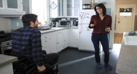 New A Million Little Things Spoilers For Season 3, March 25, 2021 Episode 7 Revealed