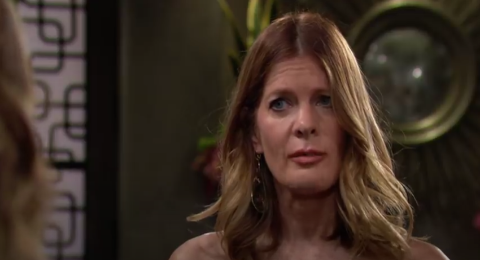 Young And The Restless March 19, 2021 Episode Delayed. Not Airing Today