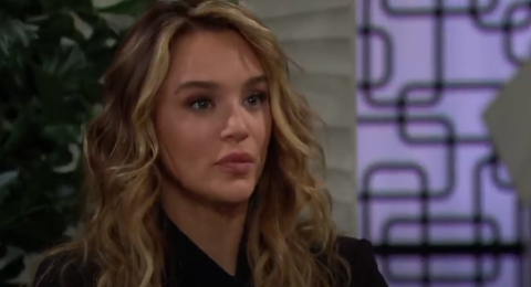 Young And The Restless March 22, 2021 Episode Delayed. Not Airing
